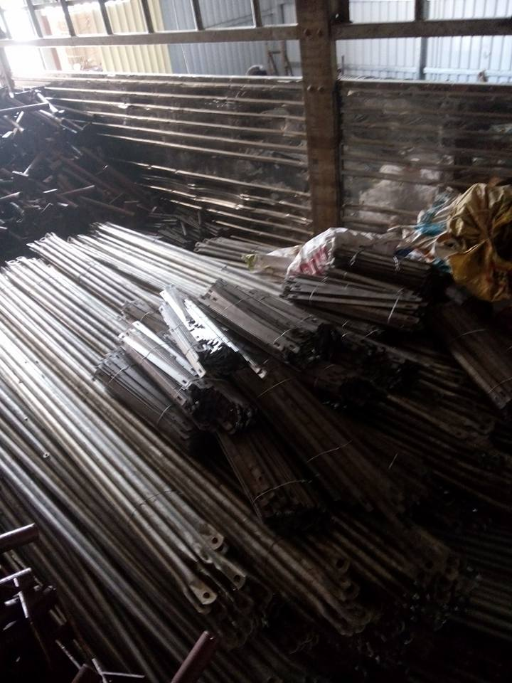 Giao ty ren tán chuồn tại Biên Hòa Đồng Nai