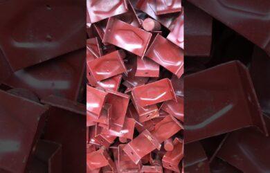 Chân kích tăng đế u và đế bằng Cốp Pha Việt - Tăng đơ giàn giáo