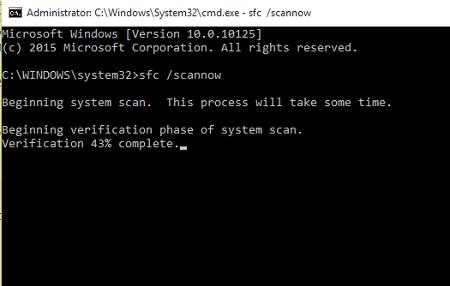 Hướng dẫn sửa lỗi Critical Error trên Windows 10