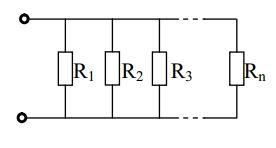 1. Dòng điện- Điện áp- Điện trở || TỔNG HỢP tại DINHLUAT.COM