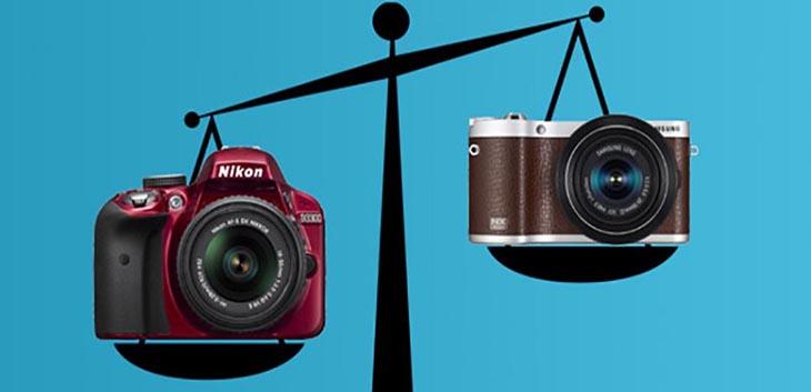 Chụp ảnh Macro là gì? Những mẹo chụp được những bức ảnh macro đẹp nhất