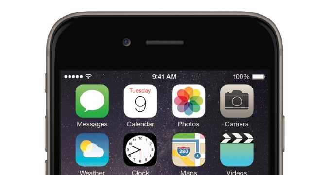 Nguyên nhân dẫn đến camera điện thoại bị mờ và cách khắc phục - Yourphone Service