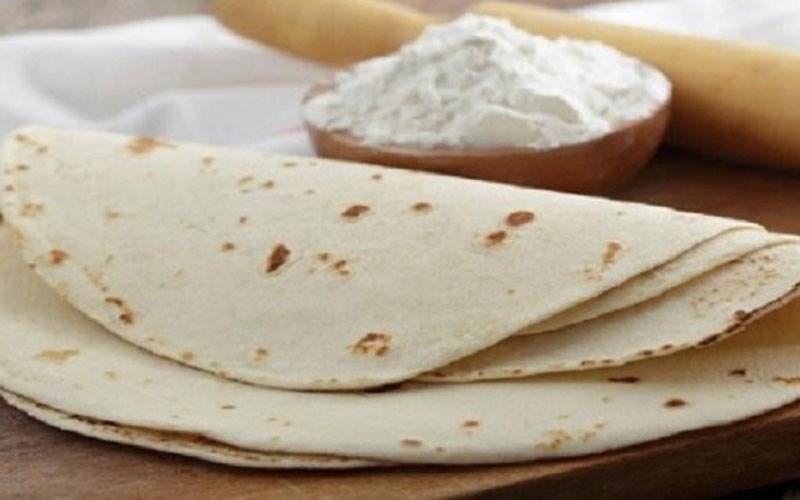 Tortilla là gì? Tacos là gì? Tìm hiểu 2 món bánh ngon, nổi tiếng của Mexico