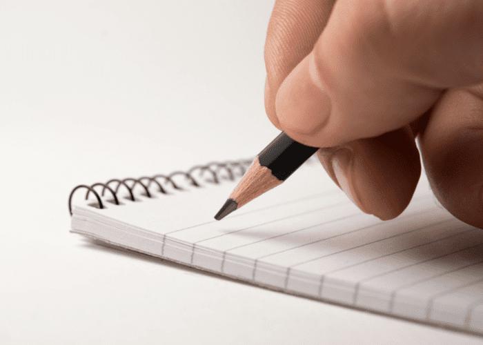 Cách đọc bản vẽ cơ khí từ A-Z cho người mới bắt đầu