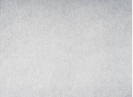 Gray Là Màu Gì - Màu Xám Trong Tiếng Anh Có ý Nghĩa Gì