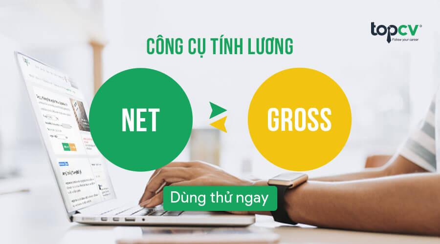 Kotra Là Gì - Kotra Mở Văn Phòng Thứ Ba Tại Việt Nam