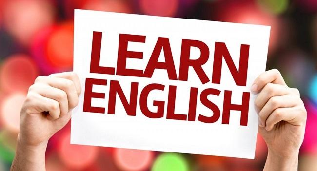 Cán Nền Tiếng Anh Là Gì - Lớp Láng Nền Bằng Vữa Tiếng Anh Là Gì