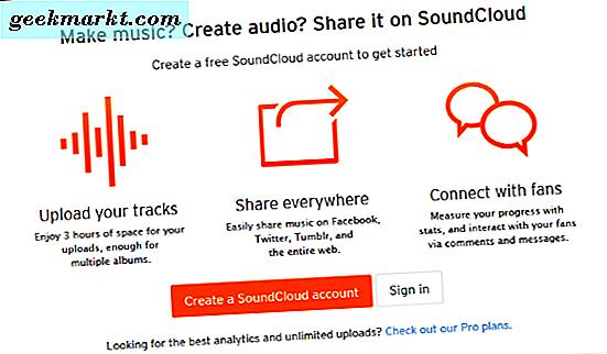 Space Sound Pro Là Gì - Hướng Dẫn Kích Hoạt Spatial Sound Windows 10