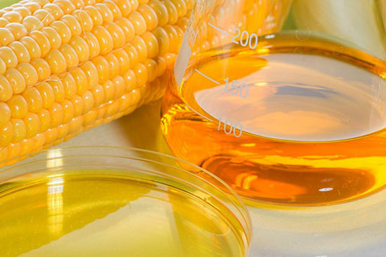 Starch Syrup Là Gì - Cách Làm Corn Syrup Tại Nhà Dễ Đến Bất Ngờ
