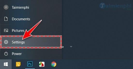 [TaiMienPhi.Vn] Cách sửa lỗi bàn phím bị loạn chữ, hướng dẫn sửa lỗi bàn phím máy tính