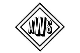 Cách đọc ký hiệu que hàn thép Cacbon theo tiêu chuẩn AWS - Hiệp hội hàn Mỹ - Vật Tư Thái Hưng
