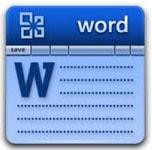 [TaiMienPhi.Vn] Khắc phục lỗi gõ chữ thường ở đầu dòng nhưng Word tự sửa thành chữ hoa
