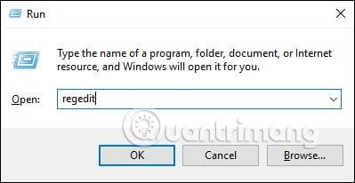 Cách sửa lỗi màn hình Windows 7/8/8.1/10 bị đen