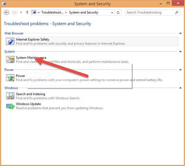 Sửa lỗi Full Disk 100% trên Windows với 14 thủ thuật sau