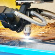 All About Sheet Metal – Materials, Standard Sizes & Forming Processes
