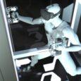 Ethereal Shakes VR Gaming với thiết kế sáng tạo