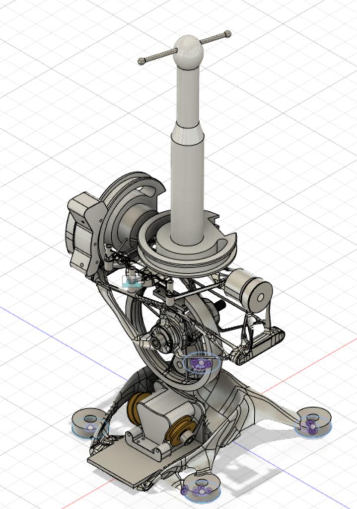 overhead-view-generative-design-animatronic
