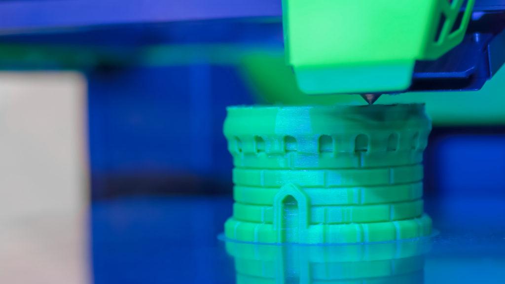 3d-in-đầy màu sắc-nhựa nhiệt dẻo-vật liệu