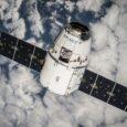spacex-orbit