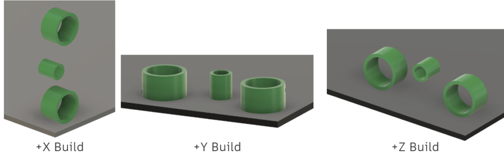 fusion-360-build-direction-so sánh