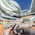 Thiết kế tham số trong kiến trúc là gì?  Nó đang định hình ngành công nghiệp như thế nào?