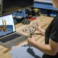 10 Lớp học Fusion 360 từ Đại học Autodesk Bạn có thể Xem Ngay bây giờ