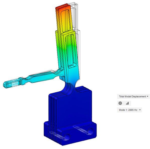 somni-Solutions-sợi-quang-cảm biến-mô phỏng-fusion-360