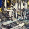 iot-manufacturing-partner