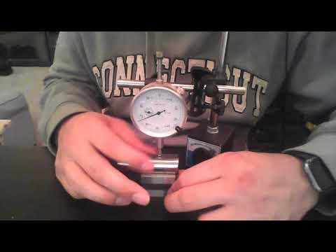 Sử dụng thước đo chiều cao để đo mức độ tuần hoàn