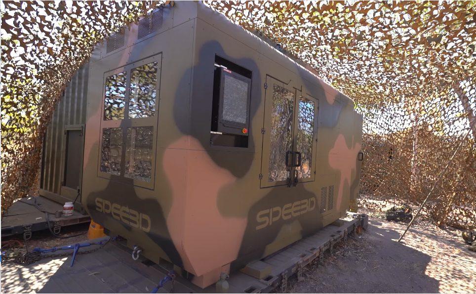 spee3d-kim loại-phụ gia-máy in-quân đội