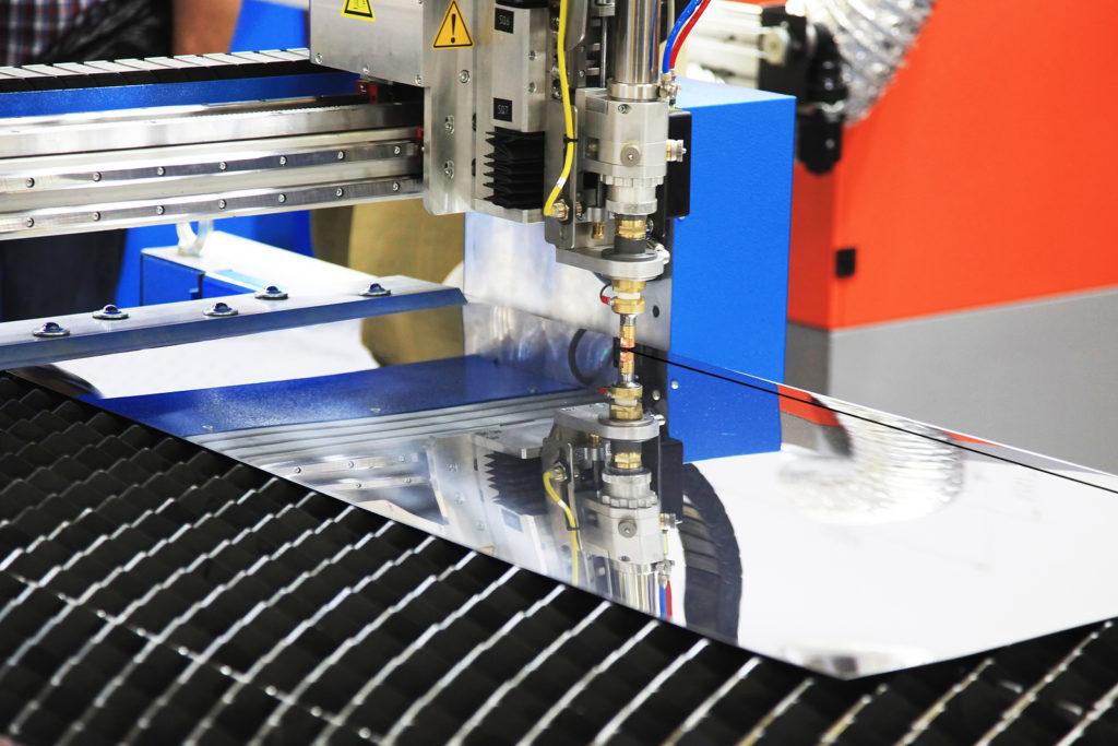 tấm kim loại-cắt laser