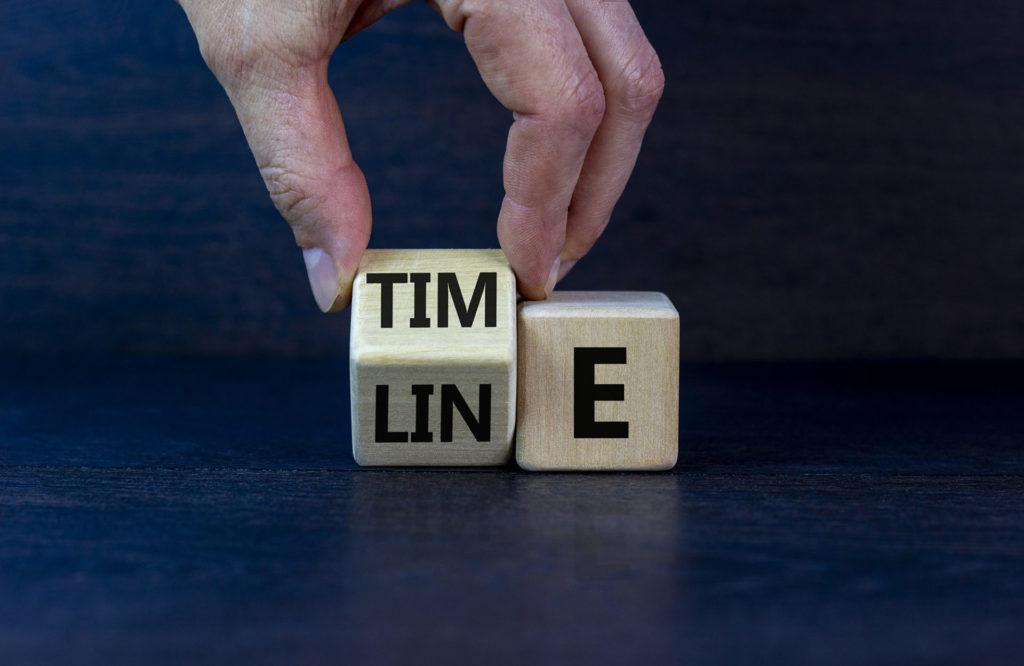 cad-history-timeline