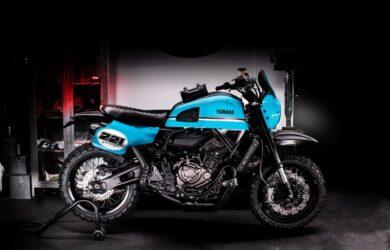 garage221-violante-motorcycle