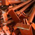 Công ty Sản xuất Cốp Pha (Ván Khuôn) Tphcm 0937 626 579  || Phụ kiện và cốp pha việt