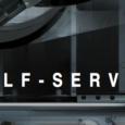 Dịch vụ trường 365 động có nghĩa là nhanh hơn, dịch vụ tốt hơn