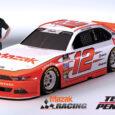 Penske-Racing