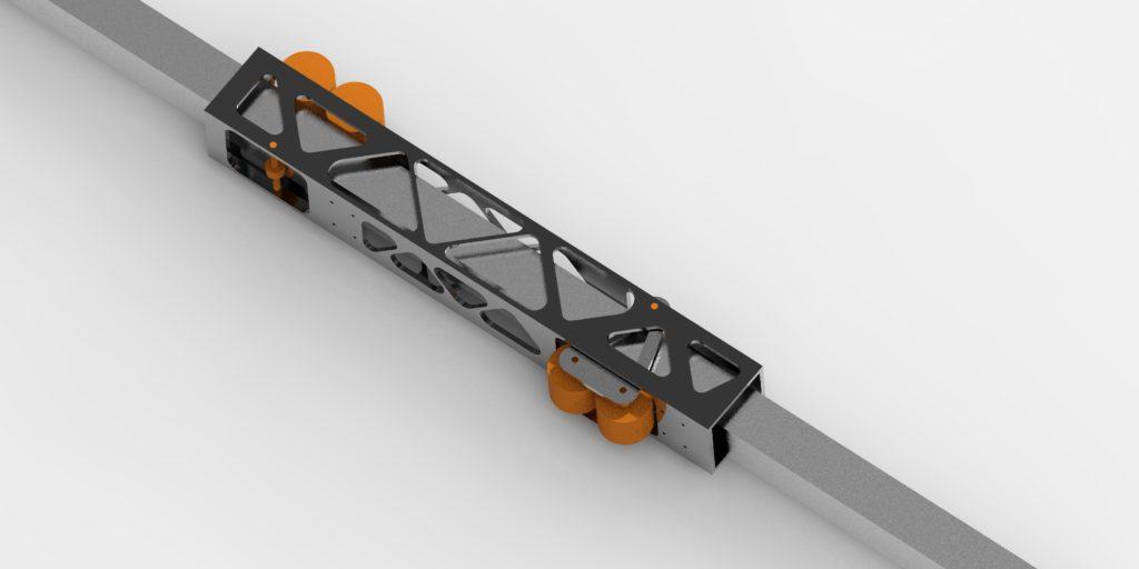 generative-design-part-render