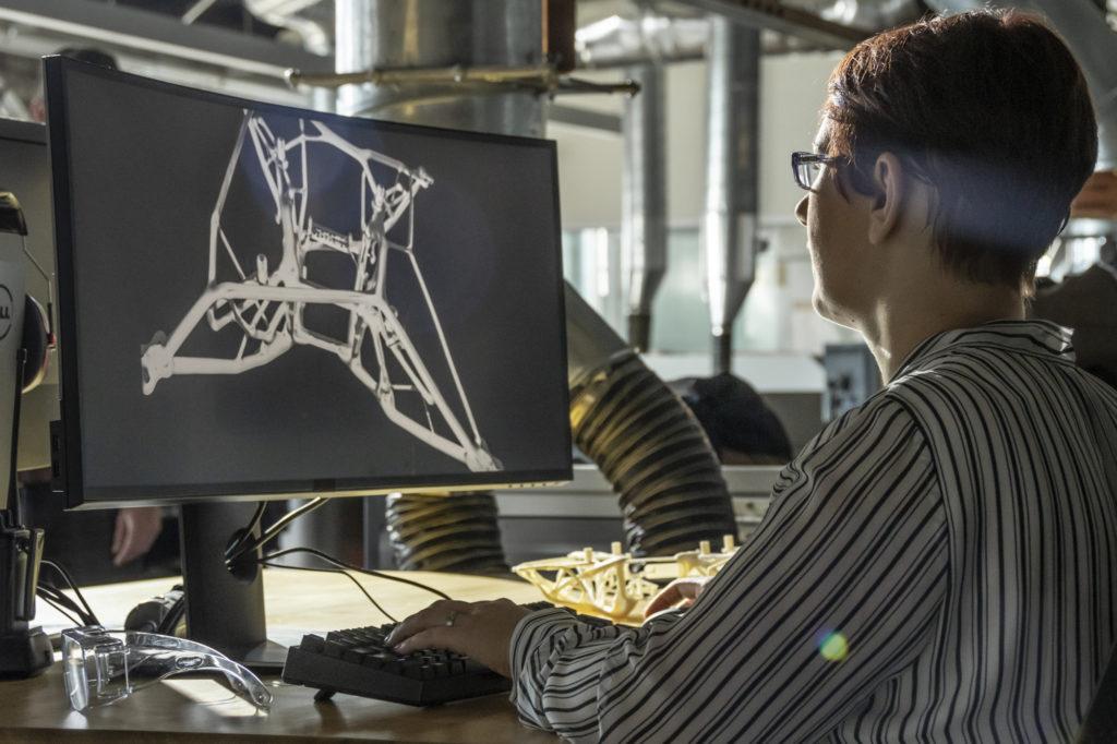 autodesk-fusion-360-generative-design