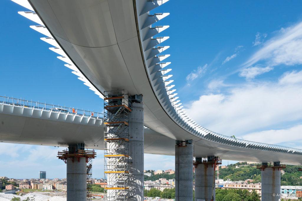 san-giorgio-bridge