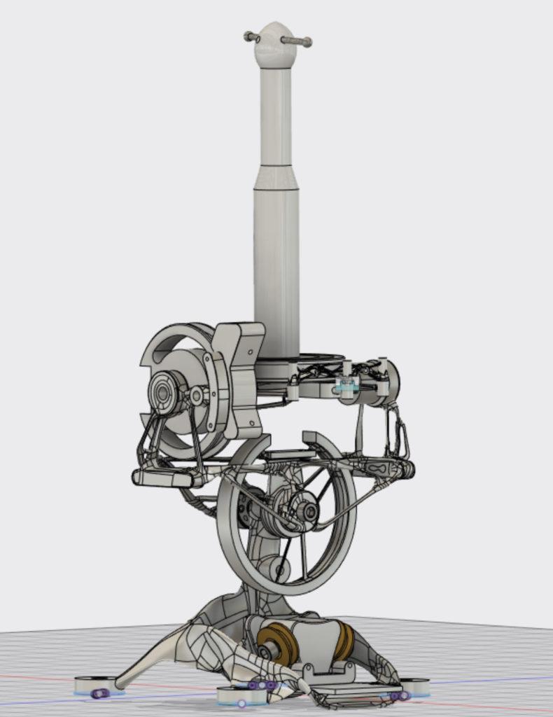 fusion-36-generative-design-animatronics