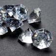 Kim cương là người bạn tốt nhất của thợ hàn khuấy ma sát đối với nhôm