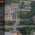 Mazak mang nhà máy của chúng tôi đến cho bạn với chuyến tham quan khuôn viên ảo 360 °