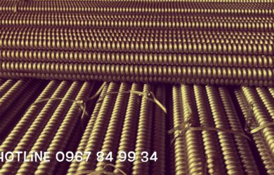Mua ty ren tán chuồn chất lượng bao đập tại copphaviet.com  || Phụ kiện và cốp pha việt