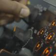 Phong cách lập trình CNC nào phù hợp nhất với hoạt động của bạn?