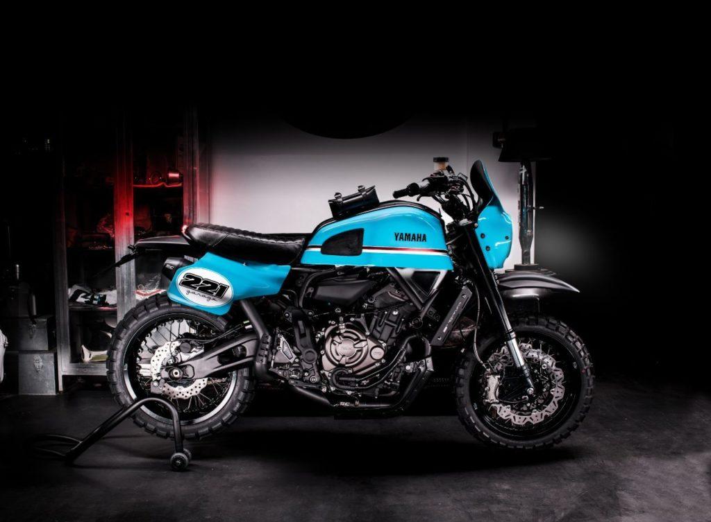 gara221-violante-xe máy