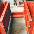 Nhận sản xuất cốp pha rãnh thoát nước có âm dương theo yêu cầu 0967849934